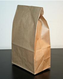 brownbag-bild